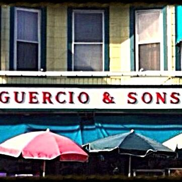 https://www.facebook.com/pages/category/Deli/Guercio-Sons-123520247703956/