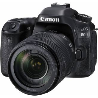 canon_1263c006_eos_80d_dslr_camera_1225877
