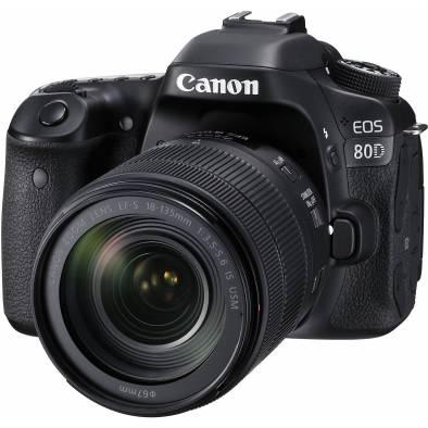 http://snsvsnphotography.com/bio.html