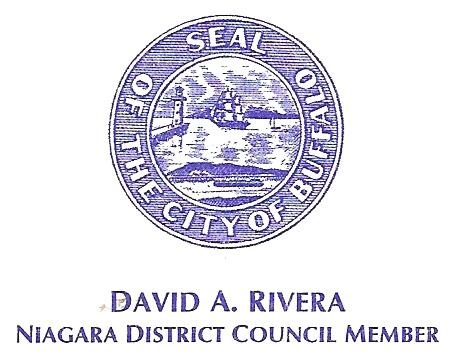 https://www.buffalony.gov/1133/David-A-Rivera