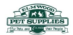 elmwood-pets-logo